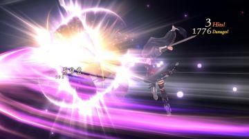 Immagine -4 del gioco Tales of Berseria per Playstation 4