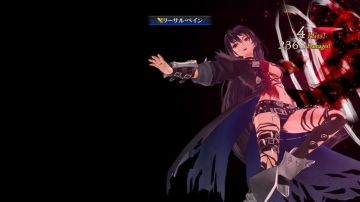 Immagine -3 del gioco Tales of Berseria per Playstation 4