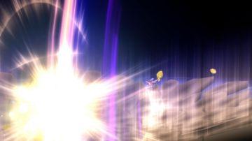 Immagine 6 del gioco Tales of Berseria per Playstation 4