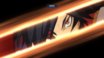 Immagine 5 del gioco Tales of Berseria per Playstation 4
