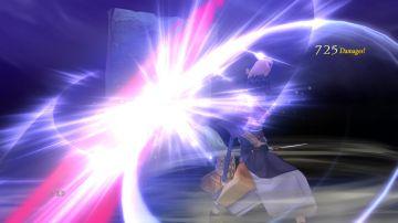 Immagine 3 del gioco Tales of Berseria per Playstation 4