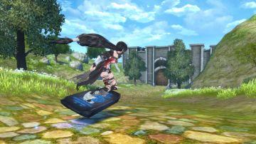 Immagine 1 del gioco Tales of Berseria per Playstation 4