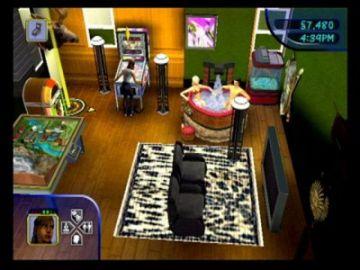 Immagine -4 del gioco The Sims per Playstation 2