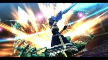 Immagine 3 del gioco The Legend of Heroes: Trails of Cold Steel 2 per PSVITA