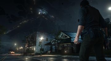 Immagine -5 del gioco The Evil Within 2 per Xbox One