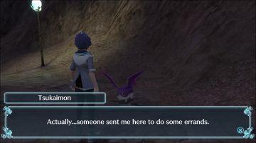 Immagine 6 del gioco Digimon World: Next Order per Playstation 4