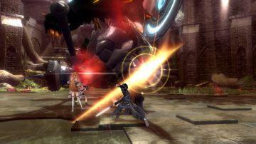 Immagine -1 del gioco Sword Art Online: Hollow Realization per Playstation 4