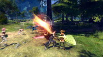 Immagine -11 del gioco Sword Art Online: Hollow Realization per PSVITA