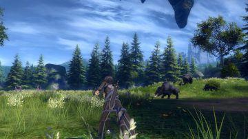 Immagine -2 del gioco Sword Art Online: Hollow Realization per PSVITA