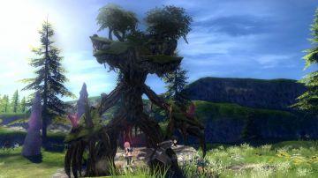 Immagine -3 del gioco Sword Art Online: Hollow Realization per PSVITA