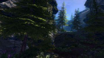 Immagine 0 del gioco Sword Art Online: Hollow Realization per PSVITA