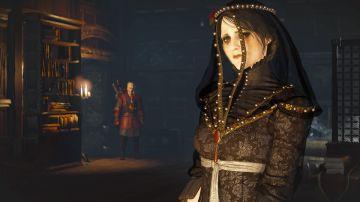 Immagine -1 del gioco The Witcher 3: Wild Hunt per Playstation 4