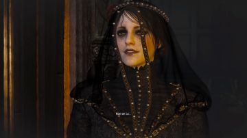 Immagine 0 del gioco The Witcher 3: Wild Hunt per Playstation 4
