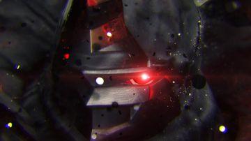 Immagine 3 del gioco Digimon World: Next Order per Playstation 4