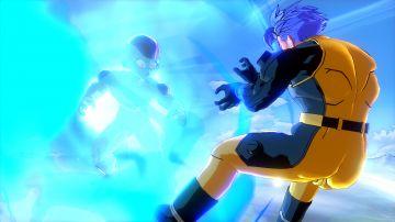 Immagine 4 del gioco Dragon Ball Xenoverse per Xbox 360