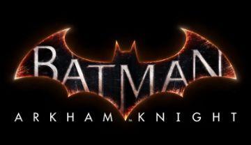 Immagine 2 del gioco Batman: Arkham Knight per Playstation 4