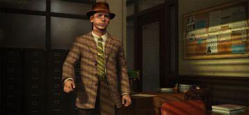 Immagine -4 del gioco L.A. Noire per Playstation 3