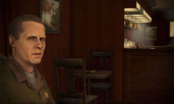 Immagine -3 del gioco L.A. Noire per Playstation 3