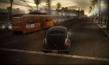 Immagine -2 del gioco L.A. Noire per Playstation 3