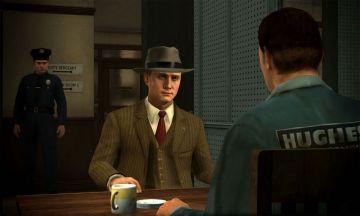 Immagine 0 del gioco L.A. Noire per Playstation 3