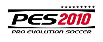 Immagine -3 del gioco Pro Evolution Soccer 2010 per Playstation 3