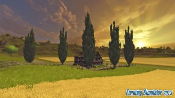 Immagine -3 del gioco Farming Simulator 2013 per Playstation 3