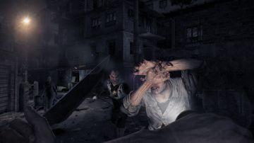 Immagine -3 del gioco Dying Light per Xbox 360