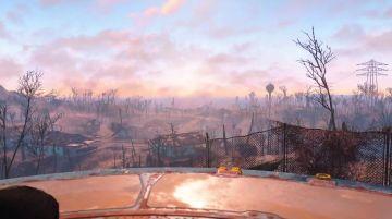 Immagine -3 del gioco Fallout 4 per Playstation 4