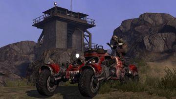 Immagine -5 del gioco Borderlands per Playstation 3
