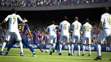 Immagine 6 del gioco FIFA 13 per Playstation 3