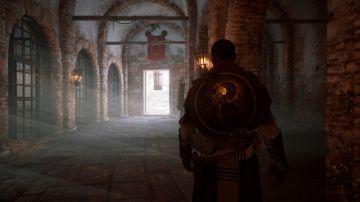 Immagine -3 del gioco Assassin's Creed: Origins per Playstation 4