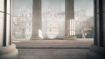 Immagine -7 del gioco Assassin's Creed: Origins per Playstation 4
