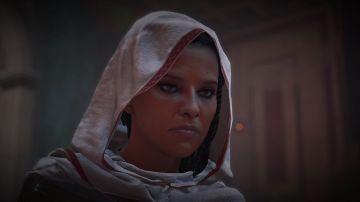 Immagine -10 del gioco Assassin's Creed: Origins per Playstation 4