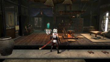 Immagine -1 del gioco Toukiden per Playstation PSP