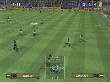 Immagine -3 del gioco Pro Evolution Soccer 2010 per Playstation 2