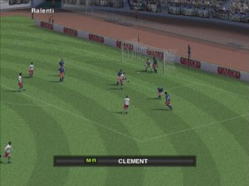 Immagine -2 del gioco Pro Evolution Soccer 2010 per Playstation 2