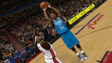 Immagine -1 del gioco NBA 2K13 per Nintendo Wii U