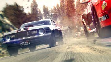 Immagine -4 del gioco GRID 2 per Playstation 3