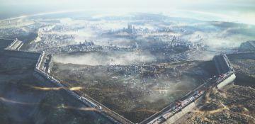 Immagine -2 del gioco Final Fantasy XV per Xbox One
