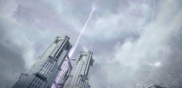 Immagine -3 del gioco Final Fantasy XV per Xbox One