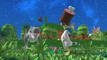 Immagine -10 del gioco Birthdays the Beginning per Playstation 4