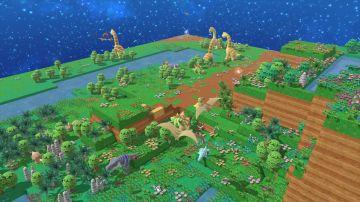 Immagine -11 del gioco Birthdays the Beginning per Playstation 4