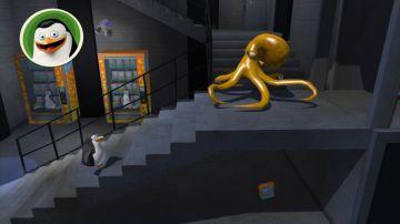 Immagine 0 del gioco I Pinguini di Madagascar per Nintendo Wii U