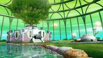 Immagine -8 del gioco Dragon Ball Xenoverse per Xbox One