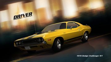 Immagine -2 del gioco Driver: San Francisco   per Nintendo Wii