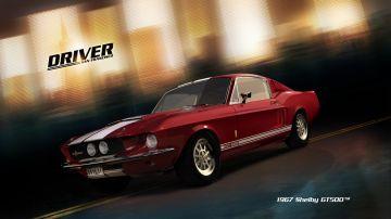 Immagine -1 del gioco Driver: San Francisco   per Nintendo Wii