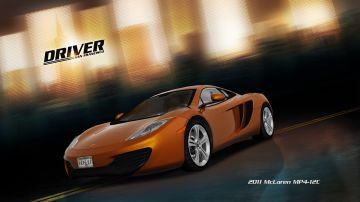 Immagine 0 del gioco Driver: San Francisco   per Nintendo Wii