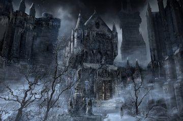 Immagine -5 del gioco Bloodborne per Playstation 4