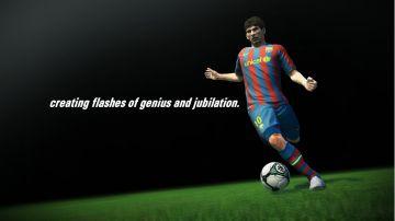 Immagine -2 del gioco Pro Evolution Soccer 2011 per Xbox 360