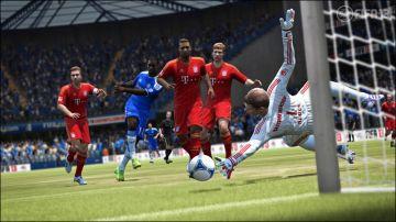 Immagine 0 del gioco FIFA 13 per PSVITA